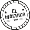 El Machico Hostel | Panama City